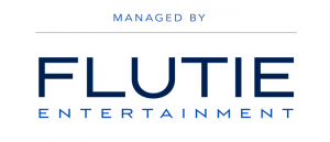 FLUTIE ENTERTAINMENT